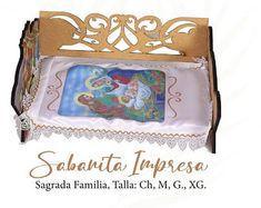 Baby Jesus, Suitcase, Jesus Clothes, Impreza, Unique, Handmade, Accessories, Shopping, Etsy