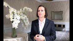 """Executive search is evolving"" -  Christine Hayward - IIC Partners"