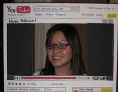 Como fazer uma descrição de vídeo de YouTube?