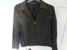 Women Brands, Online Price, Size 16, Blazer, Coat, Brown, Jackets, Fashion, Down Jackets
