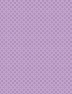 Photo by @daniellemoraesfalcao - Minus Snowflake Background, Paper Background, Papel Vintage, Belle And Boo, Paint Shop, Printable Paper, Textile Patterns, Violet, Pattern Paper