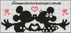para me seguir não precisa ter blog só e-mail, mas se tiver deixe o link para que eu possa retribuir seu carinho, clique em participar deste site!