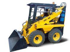 ZTS UNC 060 Tractors, Monster Trucks, Vehicles, Car, Vehicle, Tools