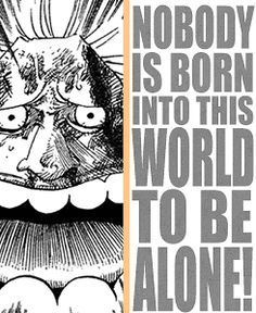 one piece quotes - Google Search