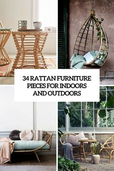34-rttan-furniture-pieces-for-indoors-and-outdoors-cover