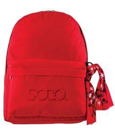 Fashion Backpack, Polo, Backpacks, Bags, Handbags, Polos, Backpack, Tee, Backpacker