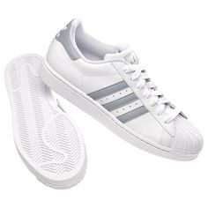 For Best Just Images 26 Adidas Sneakers Kicks Superstar qOZ4Rx7