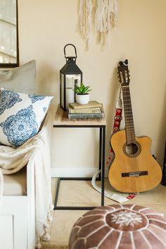 House 3 | Jenna Sue Design Blog