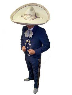 charro+suit   Trajes - Mariachi suit : Mariachi Por Vida Store, Simplemente lo Mejor
