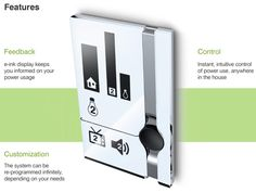 Smart Switch as a