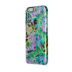 SOLD iPhone 6 Case Floral Abstract Artwork!  #zazzle #iPhone6 #iPhone6s #case #floral #abstract http://www.zazzle.com/iphone_6_case_floral_abstract_artwork_iphone_case-256170307886270976