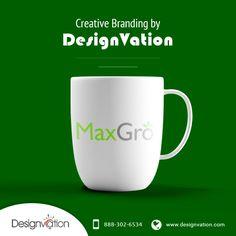 Branding Design, Logo Design, Logo Nasa, Creative Design, Stationary, Mugs, Tableware, Dinnerware, Cups