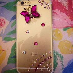 iPhone 6 plus new case