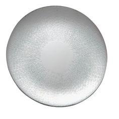 Zanetto Sun Dish
