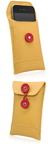 Leather Manila Envelope, nice cover for my phone...Is this available for mbp? I need one for mine