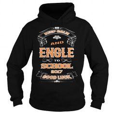 I Love  ENGLE, ENGLE T Shirt, ENGLE Tee T shirts