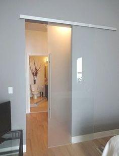 Frameless Sliding Doors & Glass Walls | Creative Mirror & Shower Chicago