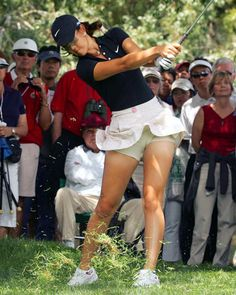 Which Asian LPGA golfers is the prettiest ...  - Page 2 1df5688db3c3a029e9839fbae97109f0