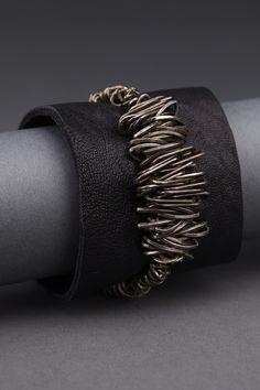 Andrea Gutierrez Jewelry