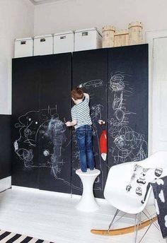 chalkboards-in-kids-rooms-20