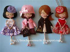 @дневники — Мой кукольный мир