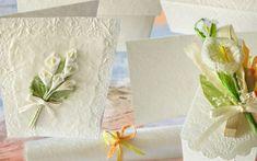 düğün-davetiyeleri (6) Herbs, Tableware, 3d, Basque Country, Weddings, Dinnerware, Tablewares, Herb, Dishes