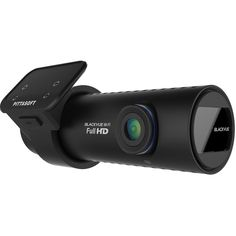 Best High End Dash Cam - looking for something special in your dash camera? We might have what you need. Our list has the current and best high end dash cams on the market.