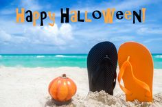 🎃 Call us today at 888-488-8588 or book online at http://vacationrentalsofnmb.com #BeachVacation #MyrtleBeach #FamilyVacation #GrandStrand #GolfVacation #Autumn #HalloweenInMyrtleBeach Grand Strand Vacations| Vacation Rentals of North Myrtle Beach