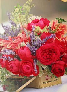 #flor #flower #decor