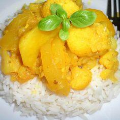 Egy finom Zöldséges curry bengáli módra ebédre vagy vacsorára? Zöldséges curry bengáli módra Receptek a Mindmegette.hu Recept gyűjteményében! Curry, Macaroni And Cheese, Ethnic Recipes, Kalay, Mac And Cheese, Curries