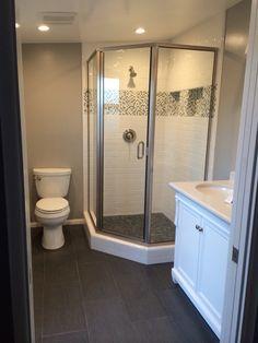 Unique Menards Tubs and Showers