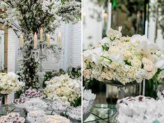 mesa-de-doces-branca-decoracao-casamento-luis-fronterotta-2020