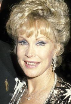 Image result for Barbara Eden See Through Sheer