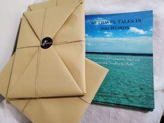 Photography Photos, Nature Photography, Travel Photography, Beautiful Photos Of Nature, Nature Photos, Mauritius Island, Us Swimming, Travel Books, Dubai Travel