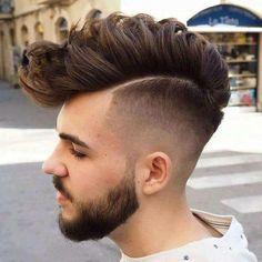 "Páči sa mi to: 222, komentáre: 1 – Ari Husseini (@aristyle_91) na Instagrame: ""#OurBarberUK#hair #hairstyle #haircolor #fashion #style #barber #hairstyles #barbershop #longhair…"""