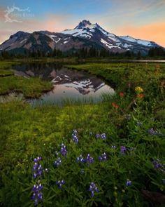 Oregon favorite-places-spaces
