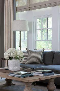 Designed by Kristin Peake Interiors. Photo Credit to Stacy Z Goldberg Photography LLC. #interiordesign