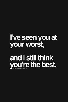 Im In Love With My Best Friend Quotes ... are the best- best...