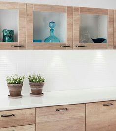 Laatta välitilalevy Double Vanity, Bathroom Medicine Cabinet