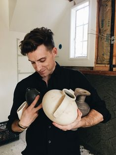 THANKSGIVING AND THANKFULNESS — Jeremiah Brent | Blog Nate And Jeremiah, Architectural Digest, Thanksgiving, Handsome, Thankful, Interior Design, Eyes, Deco, My Style