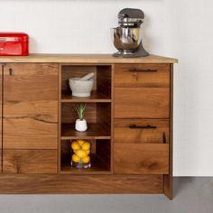 Semihandmade Bookcases | Semihandmade