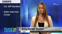 TRADE24 TRADE24 Daily Video Market Review for 22/02/2017. Click to watch! For more information and to open an account, visit our Homepage: www.trade-24.com/