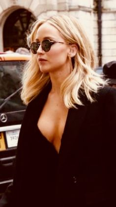 Blond, Jennifer Lawrence Pics, Beautiful Young Lady, Katniss Everdeen, Naomi Watts, Twin Peaks, American Actress, Pretty Woman, Vip