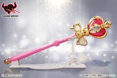 PROPLICA- Corazón espiral Luna de Rod 01