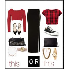 """""""Untitled #82"""" by elmarachma on Polyvore"""