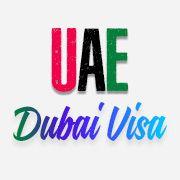 Uae Dubai Visa Udubaivisa On Pinterest