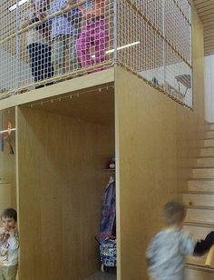 Neumarkt Kindergarten