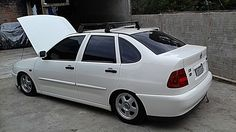Vw Derby, Polo Classic, Luxury Cars, Golf, Vehicles, Cars, Fancy Cars, Car, Turtleneck