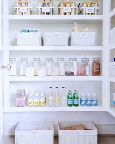 4 Things We Learned From Gwyneth Paltrow's Newly Organized Home