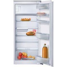 frigo KI2423D40
